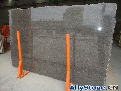 Cafe Imperial Granite Slabs