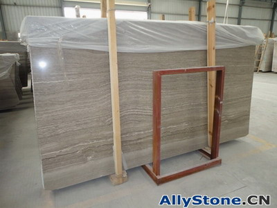 Wooden Coffee Marble Slabs